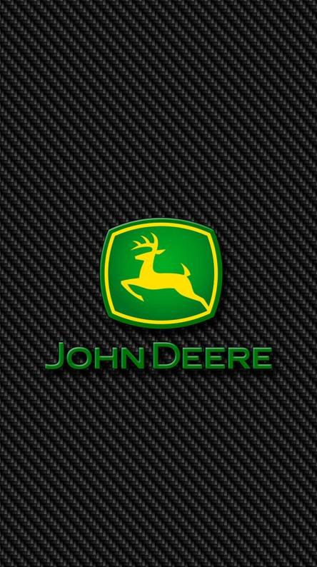 John Deere Wallpapers Free By Zedge