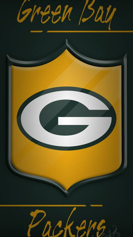 green bay packer screensavers