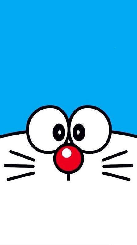 Doraemon Pics Wallpaper Hd Babangrichie Org