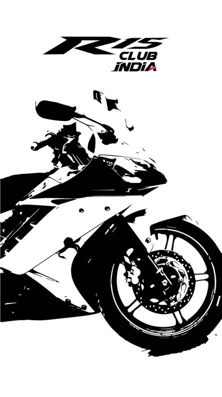 R15 v2 modified bike Ringtones and Wallpapers - Free by ZEDGE™