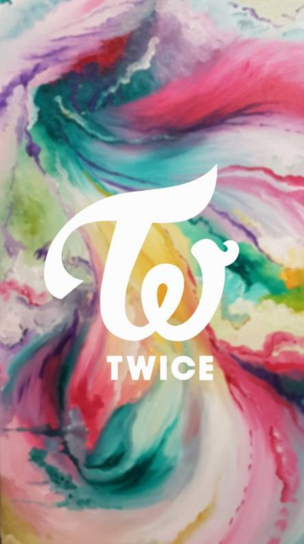 Twice heart shaker Ringtones and Wallpapers - Free by ZEDGE™