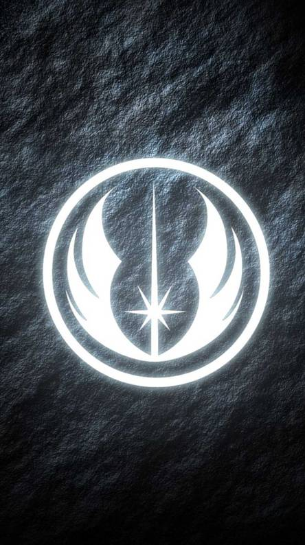 New Jedi Order Wallpapers Free By Zedge