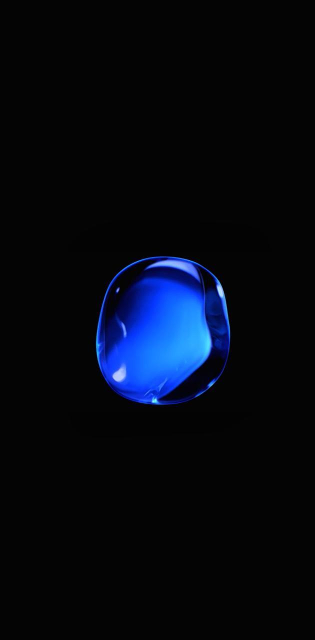 Iphone7 water drop