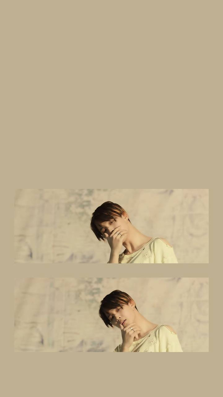 Jimin Bts Fake Love Wallpaper By Flamiinga 0f Free On Zedge