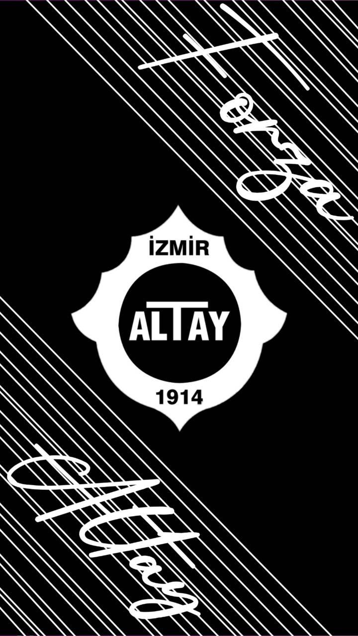 Altay Wallpaper