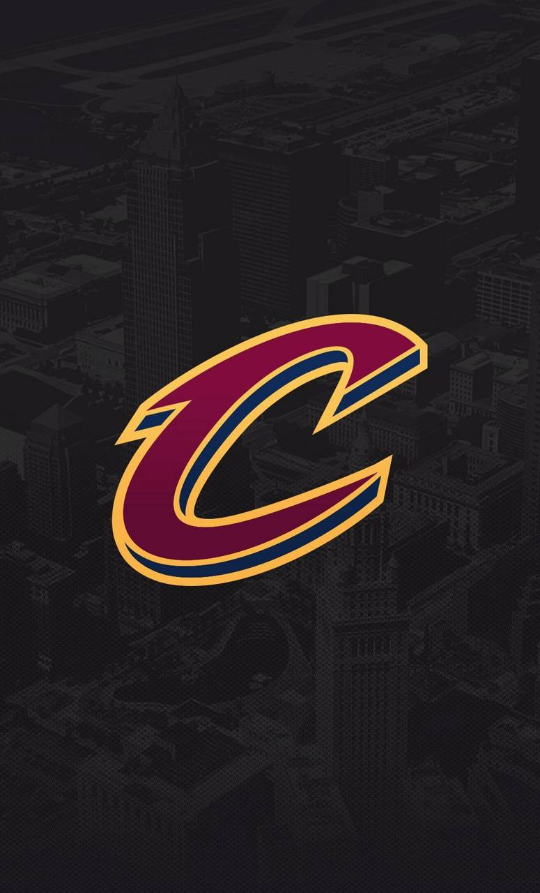 Cavaliers Wallpaper By Mauroblessjah 89 Free On Zedge