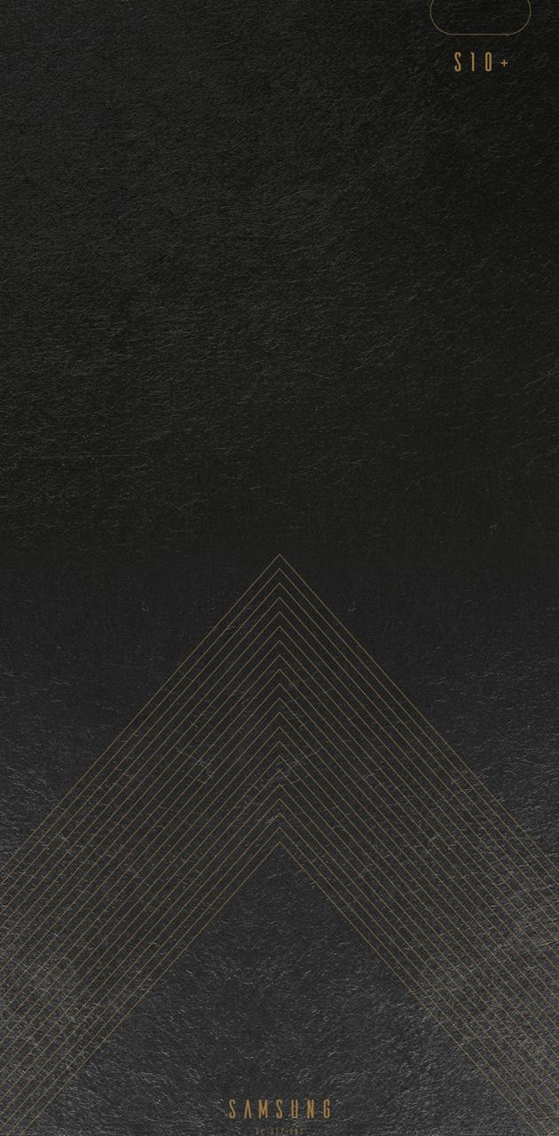 S10 Plus Wallpaper