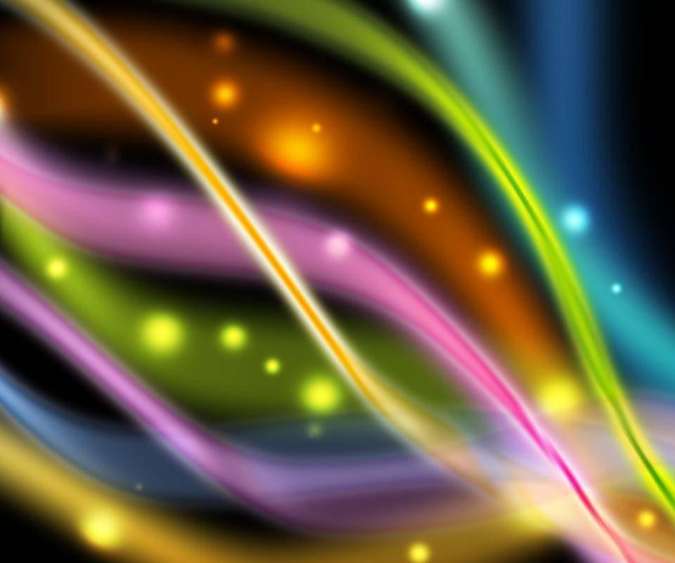 Coloraurora