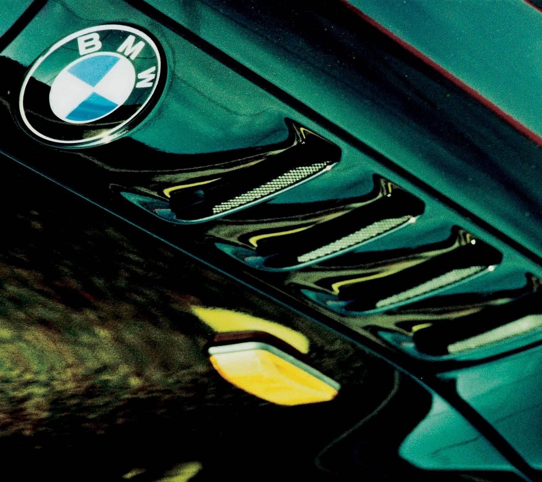 hd car