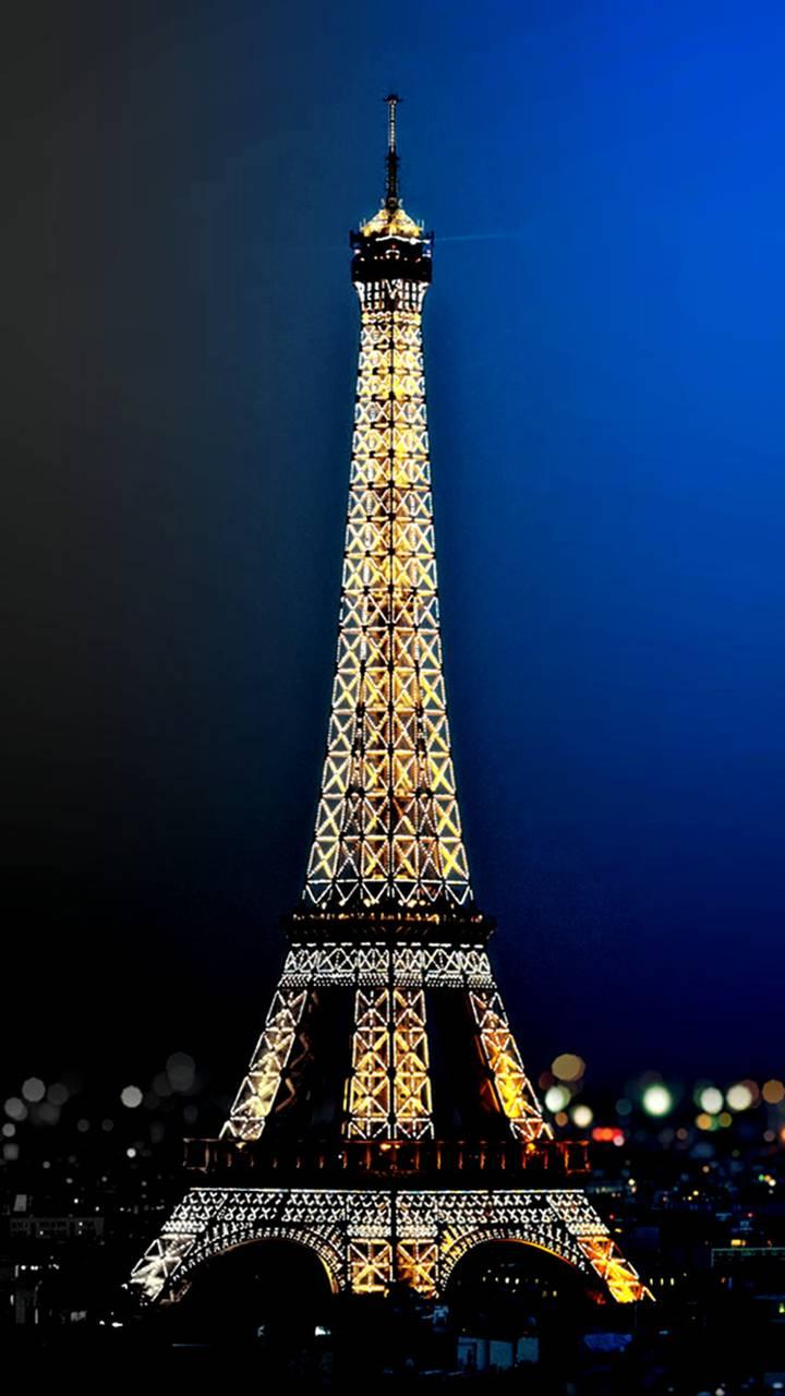 ifle tower