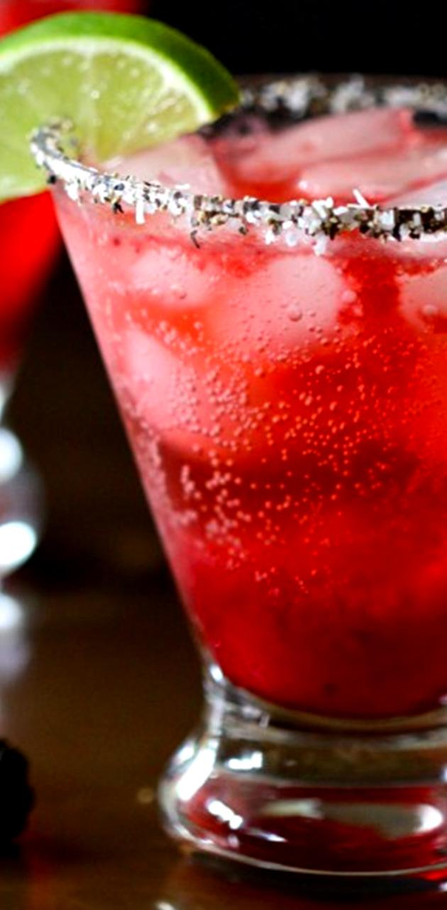 Icy Coctail