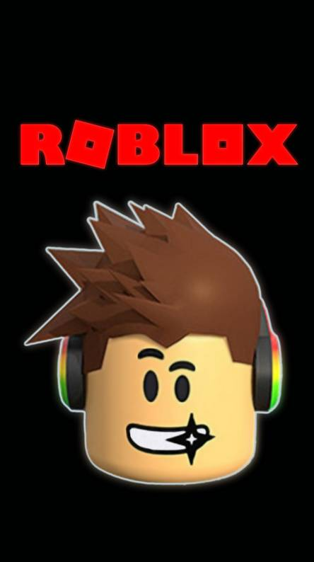 Roblox Wallpapers Free By Zedge