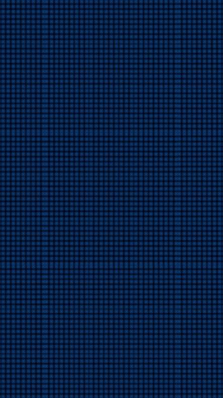 Tiled Wallpaper 12-4