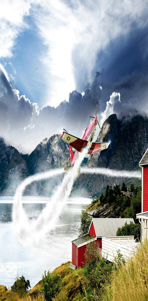 Norway Aviation