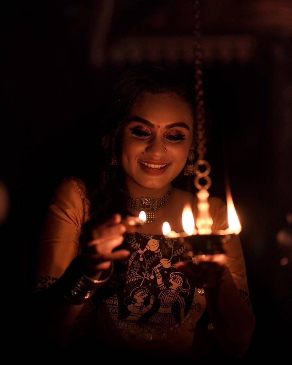 Lakshmi nakshatra