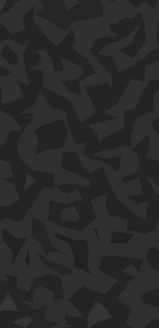 Black Camo Wallpaper By Brhoomy101 00 Free On Zedge