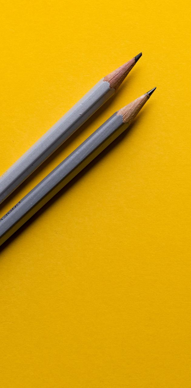 Pencil Desk