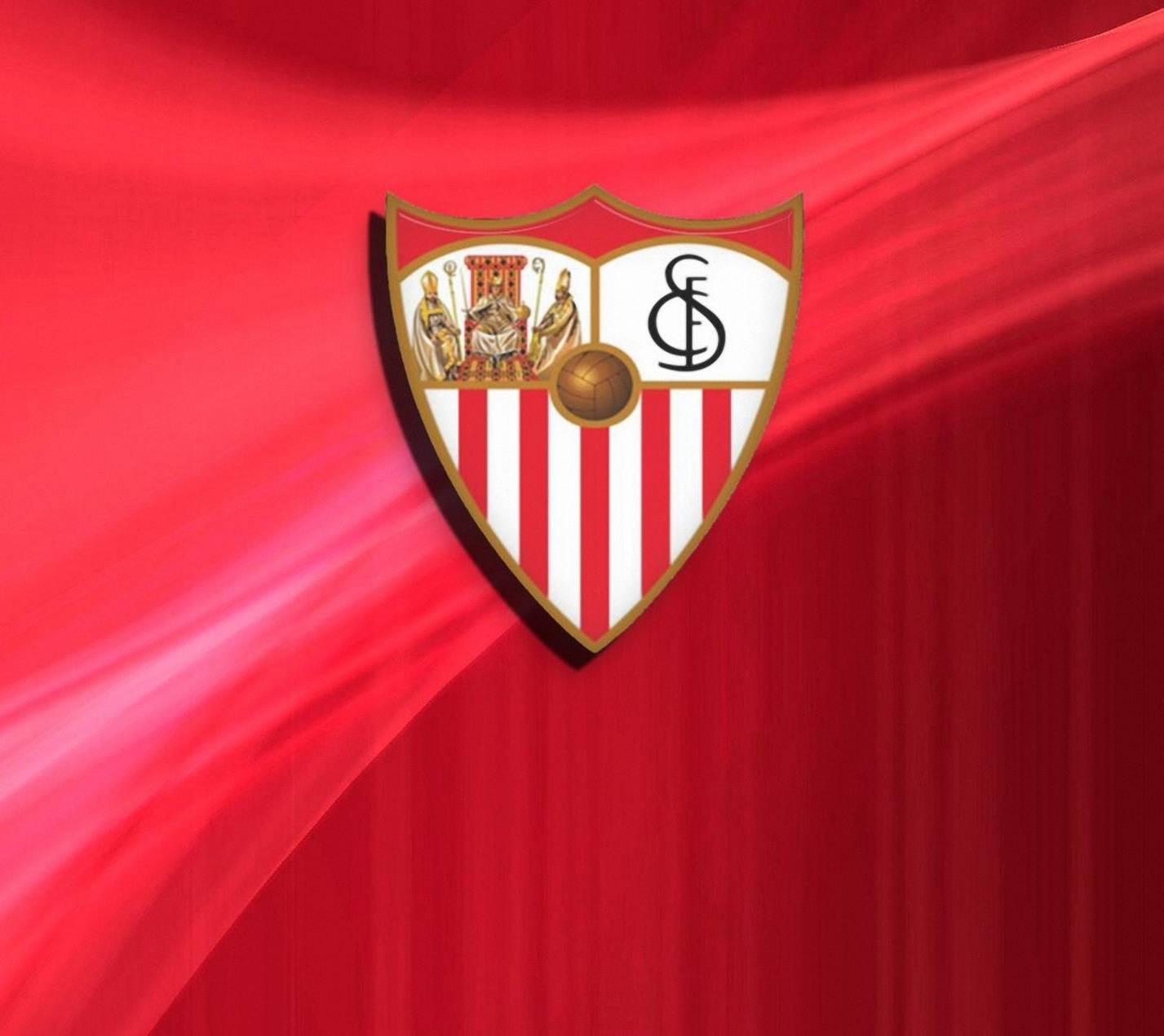 Sevilla Fc wallpaper by sevillon - 8c - Free on ZEDGE™