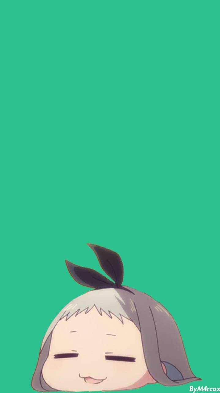 Chubby Hideri Wallpaper By Bym4rcox 22 Free On Zedge