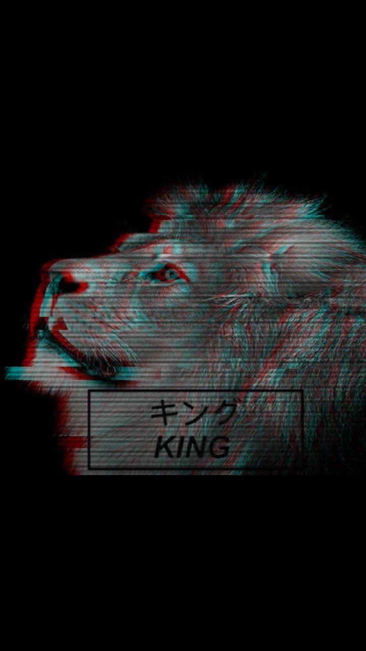 Leo Wallpaper By Deadlyliz 4f Free On Zedge