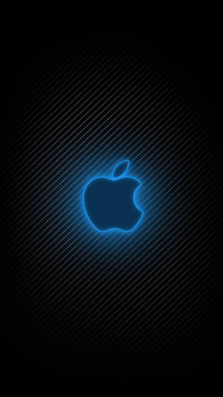 Apple Wallpaper Wallpaper By Pretzeltv 60 Free On Zedge