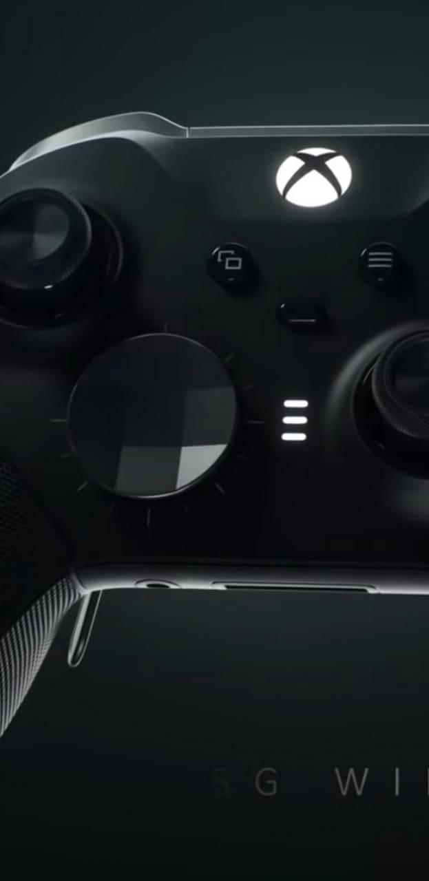 Xbox Series XXL