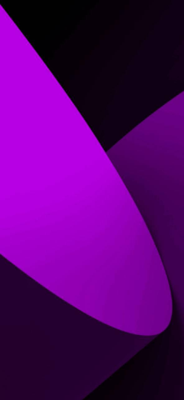 Realme Violet