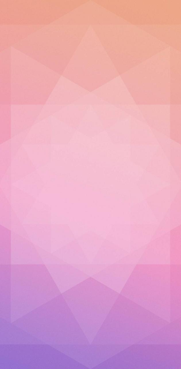 Home Wallpaper 04