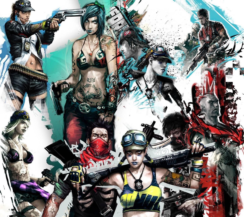 Game HD