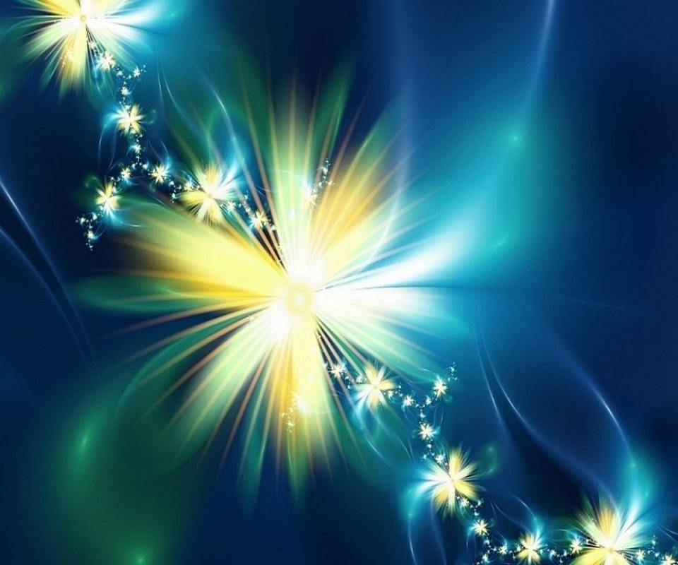 Abstract Design 13