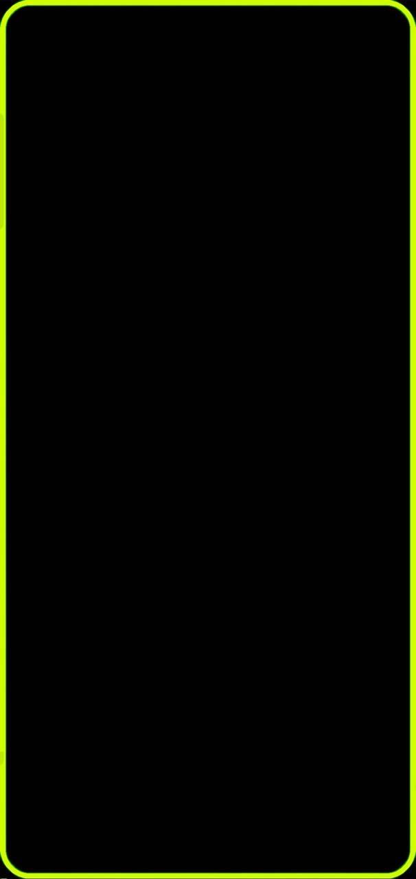 D12u Green Neon Edge