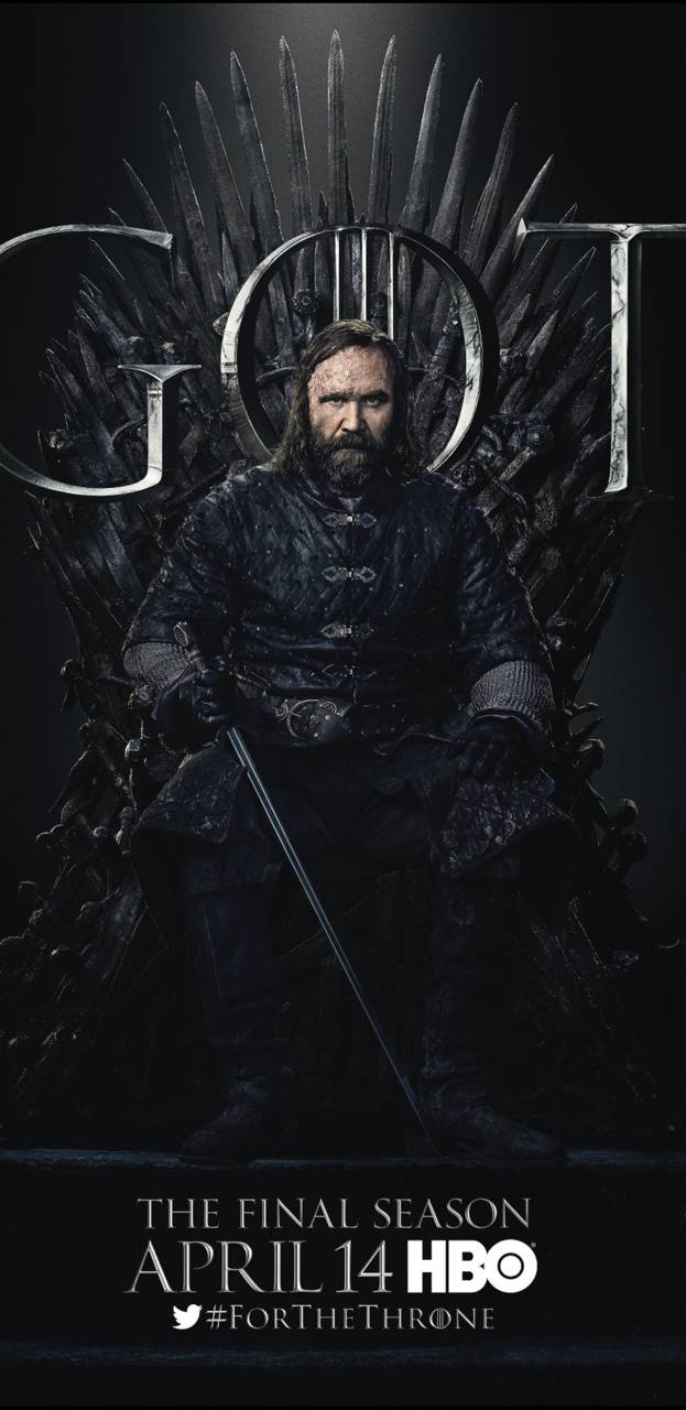 Game Of Thrones Wallpaper By Mass Digi 51 Free On Zedge