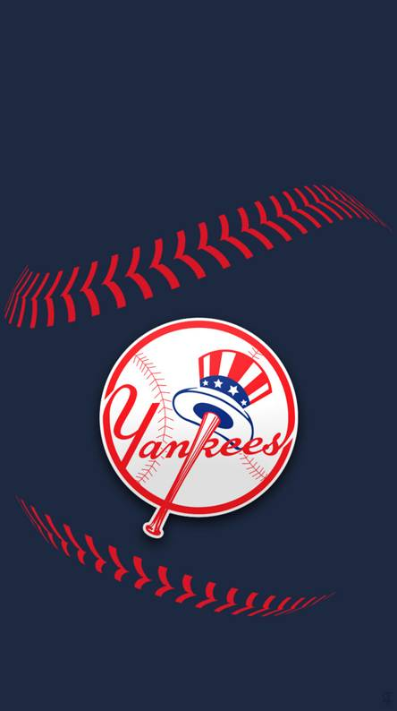 Yankee Wallpapers Free By Zedge