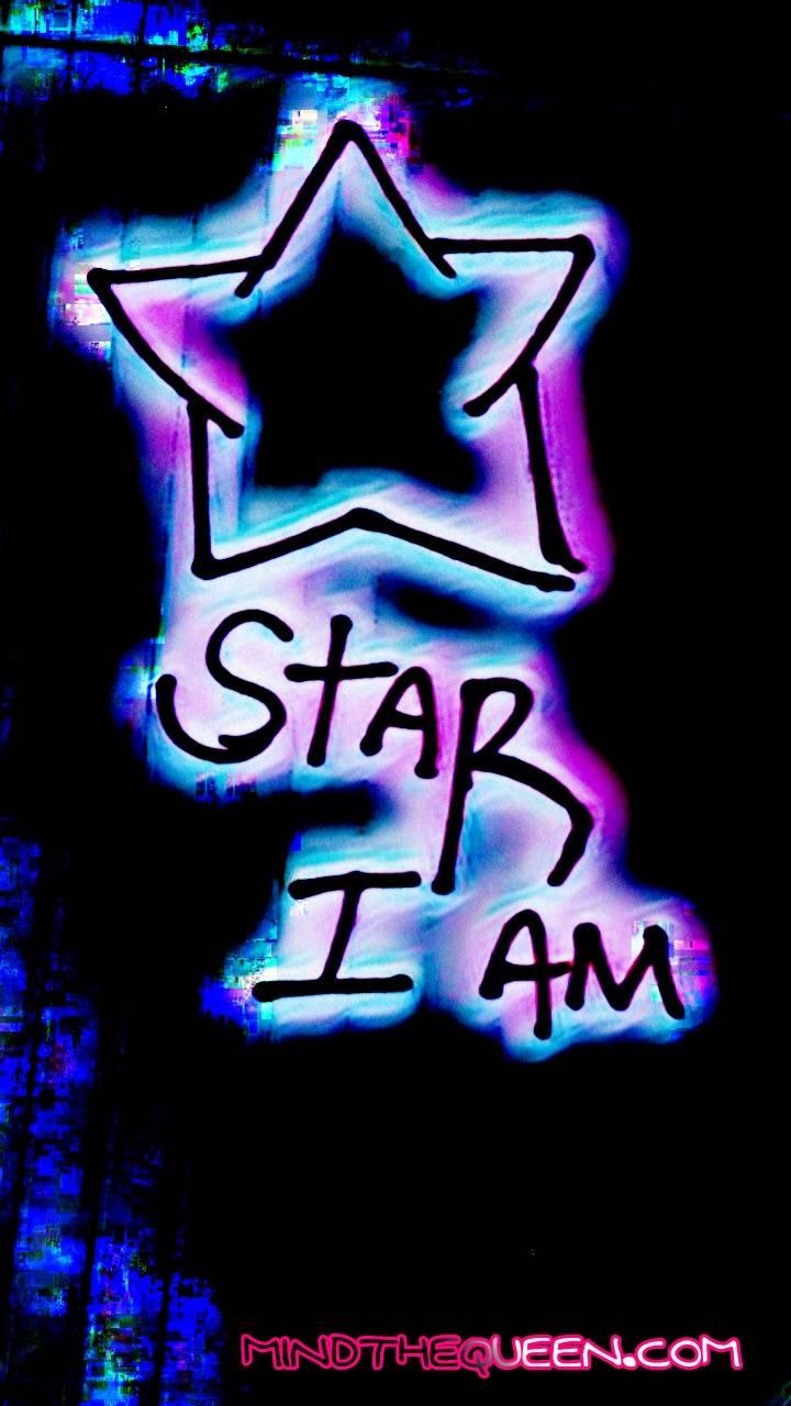 Star I Am