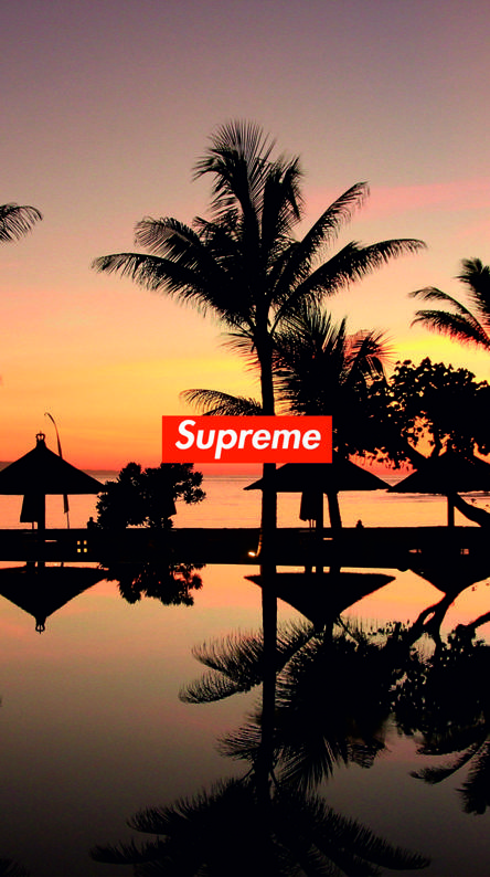 Supreme Wallpaper Ringtones And Wallpapers Free By Zedge