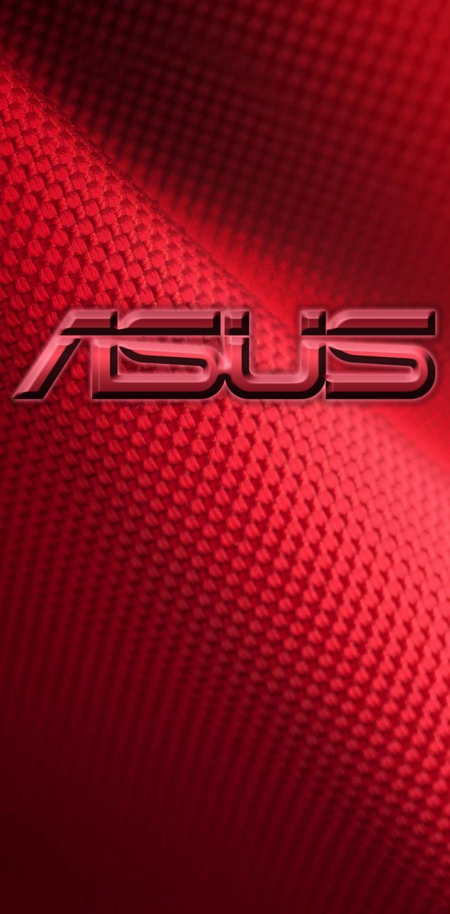 Asus Zenfone Red
