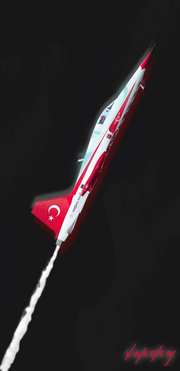 Turk Yildizlari