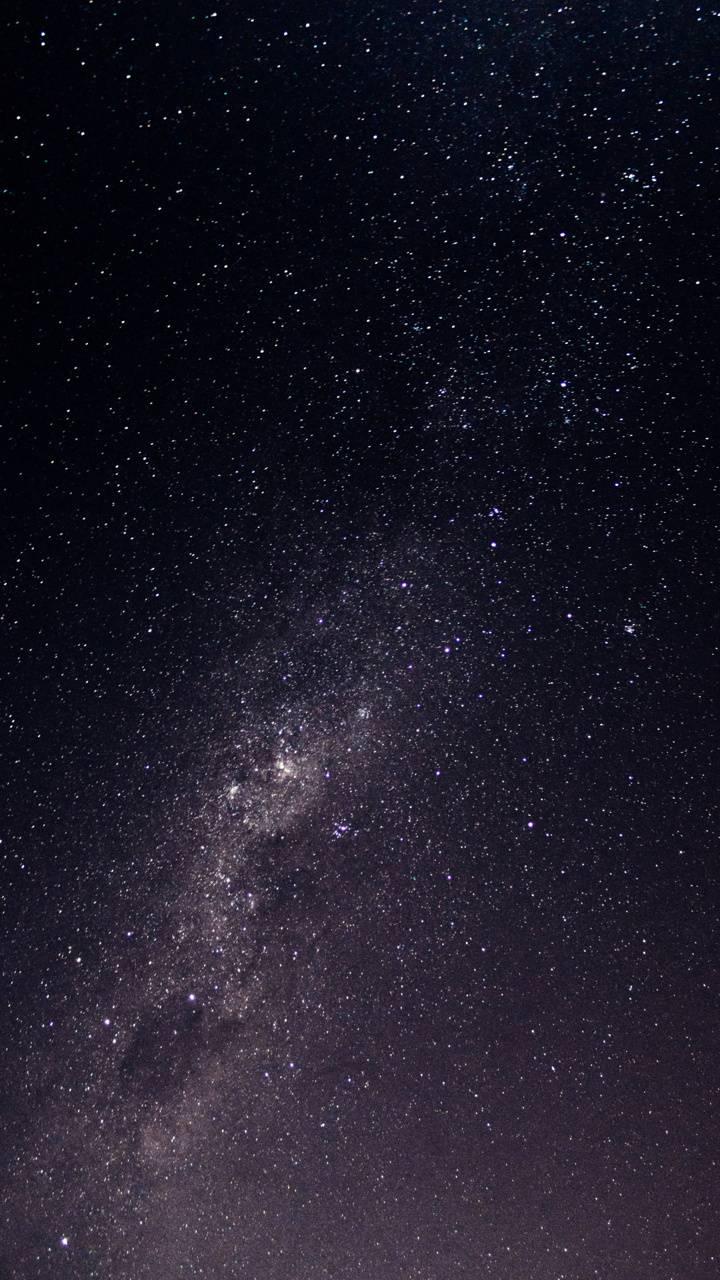 Dark Galaxy Wallpaper By Abdxllahm 27 Free On Zedge