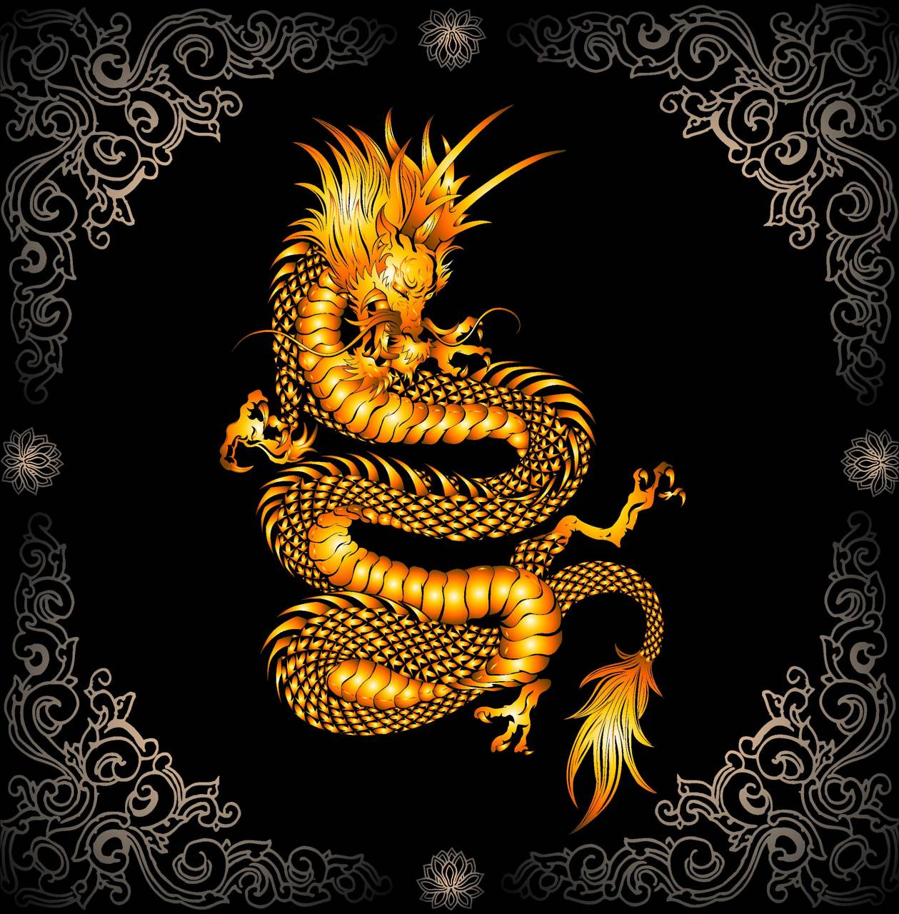 Golden dragon info how to reduce steroid bloating