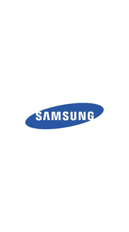 White Samsung Wallpapers Free By Zedge