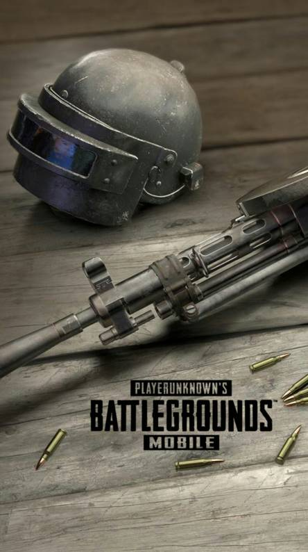 Unduh 53+ Pubg Wallpaper And Ringtone Gratis
