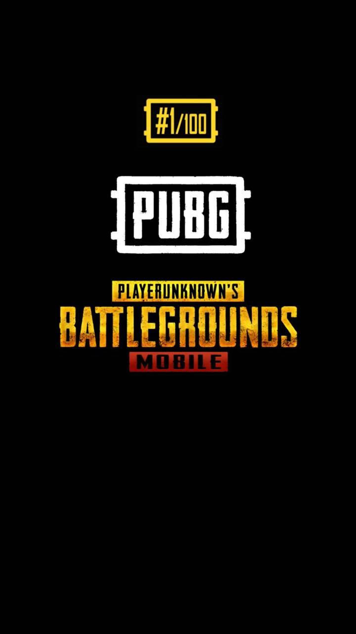 Pubg Battle Ground