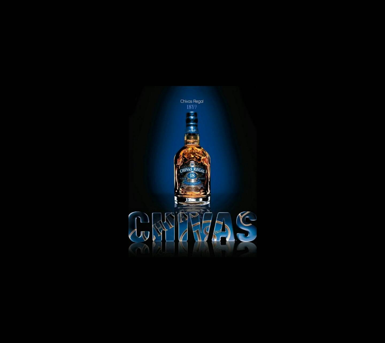Chivss 18-2