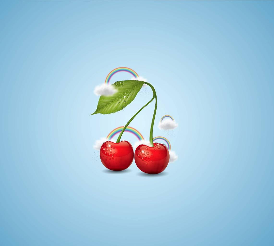 Cherry Fantasy