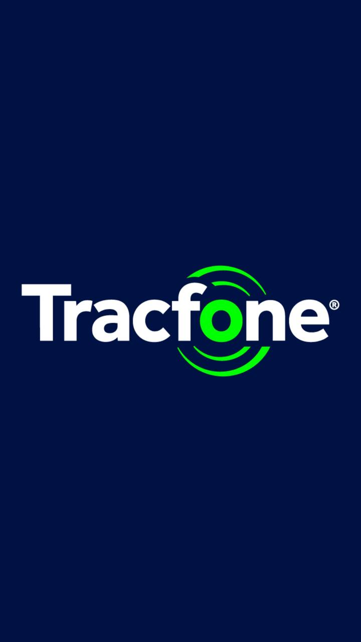 Tracfone by Totboy3435 15