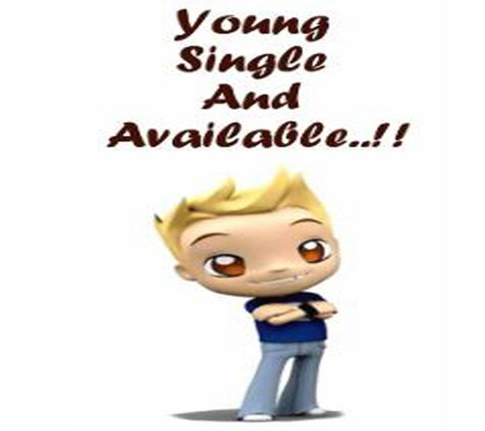Young Single