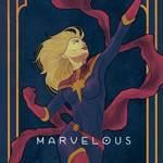 captainmarvellous