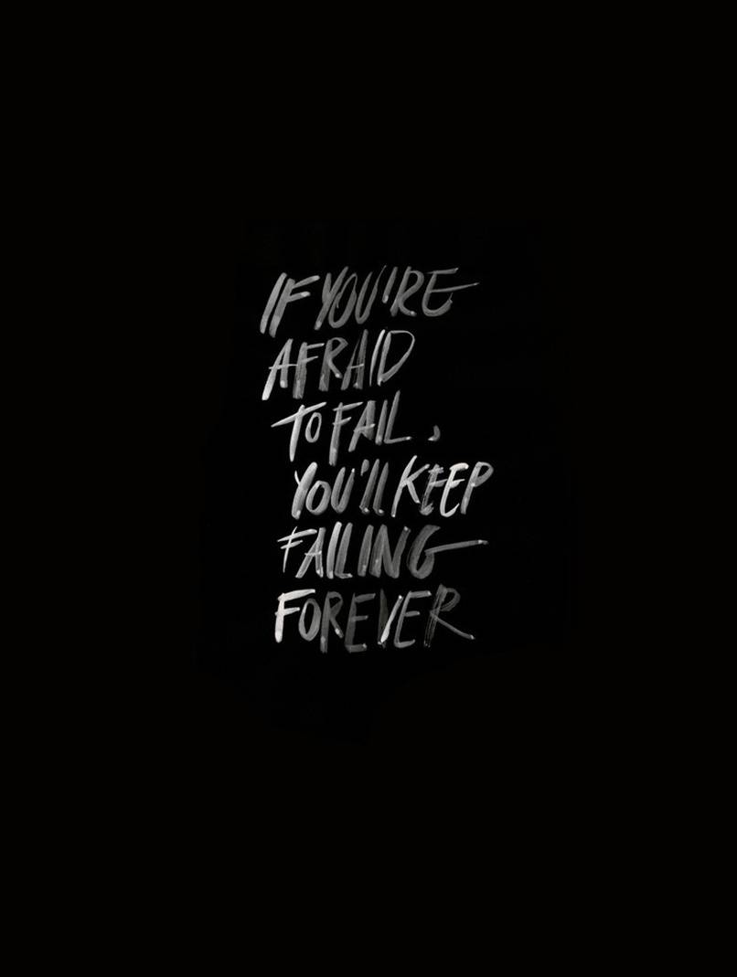 Motivational Quote Wallpaper By Superace 00 Free On Zedge