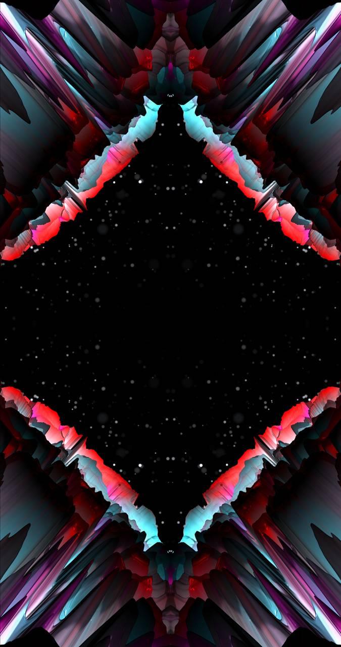 Space Ripple