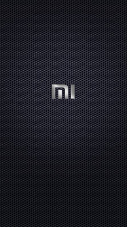 Free Home Phone Service >> Xiaomi logo Wallpapers - Free by ZEDGE™